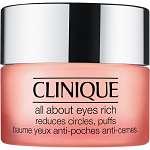 Bra ögonkräm för torr hud